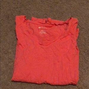 Tops - Stylus shirt
